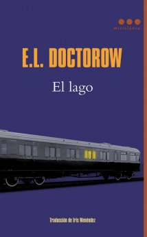 El lago - E. L. Doctorow