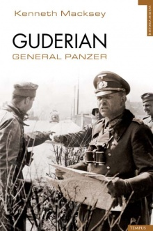 Guderian - Kenneth Macksey