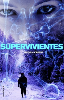 Supervivientes - Megan Crewe