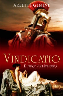Vindicatio - Arlette Geneve