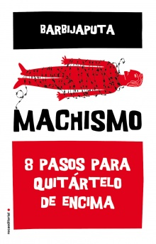 Machismo - Barbijaputa