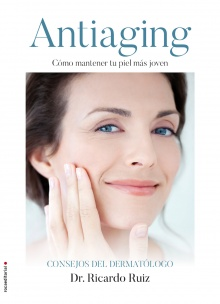 Antiaging - Ricardo Ruiz