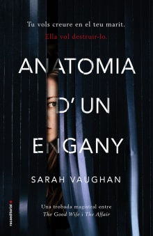 Anatomia d'un engany