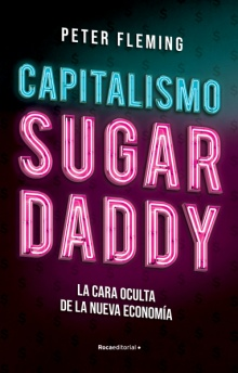 Capitalismo Sugar Daddy