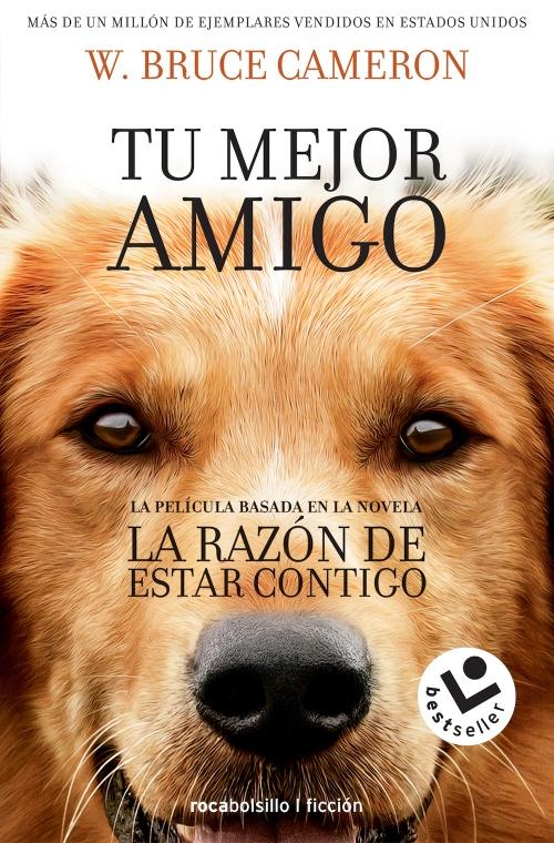 libro 13 perros pdf