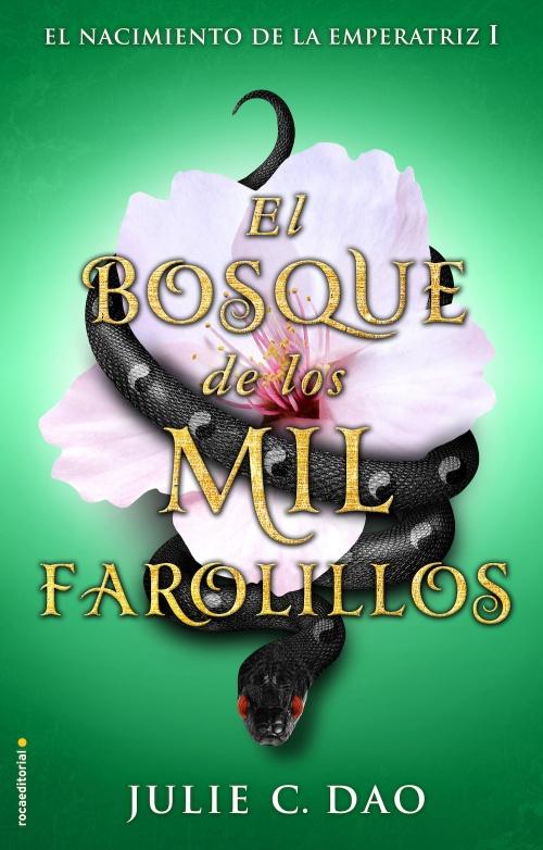 https://enmitiempolibro.blogspot.com.es/2018/01/resena-el-bosque-de-los-mil-farolillos.html