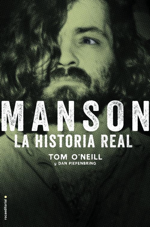 """Resultado de imagen para """"Manson. La historia real"""""""