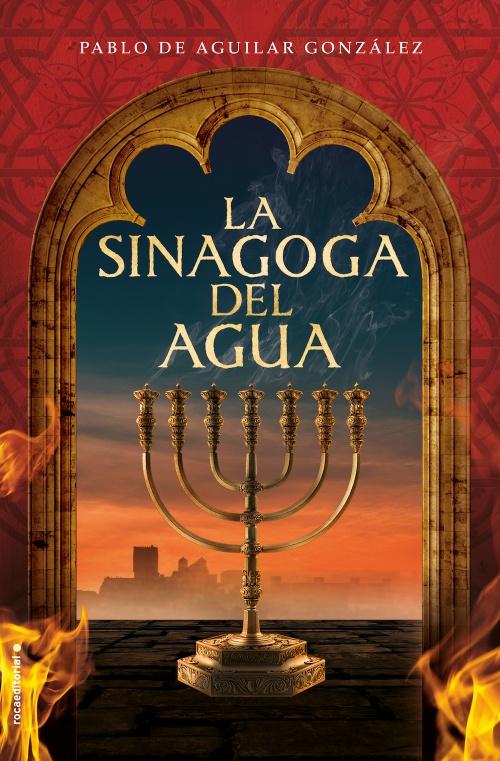 La sinagoga del agua