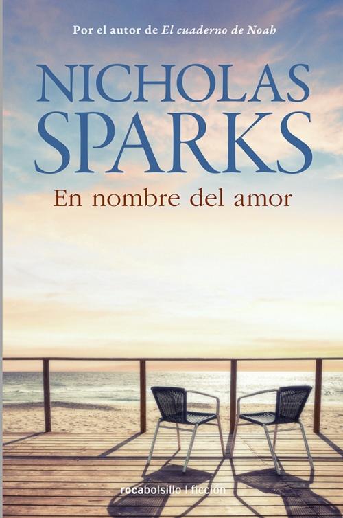 libros de amor juvenil pdf para descargar gratis