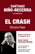El crash