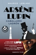 Arsène Lupin, caballero ladrón -