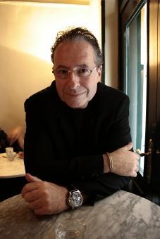 Peter James - Roca Libros