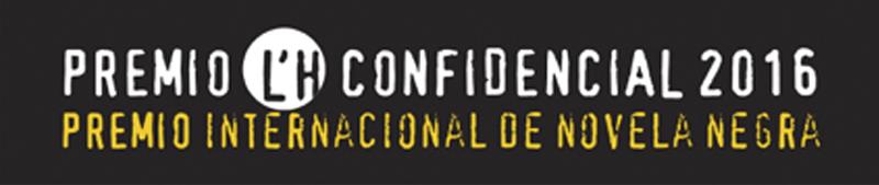 LH Confidencial 2016