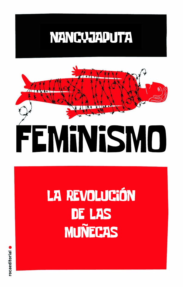 Nancyjaputa feminismo