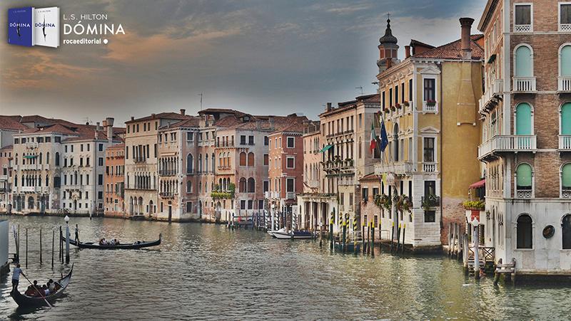 Dmina_LS Hilton_Venecia