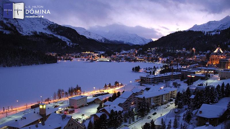 Dmina_LS Hilton_St Moritz
