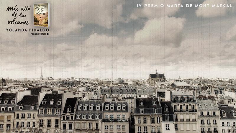 Ms all de los volcanes_Paris