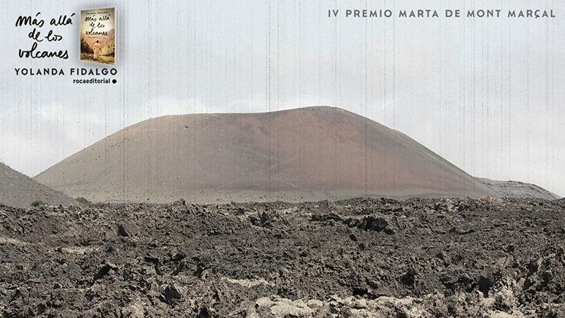 Ms all de los volcanes_Lanzarote
