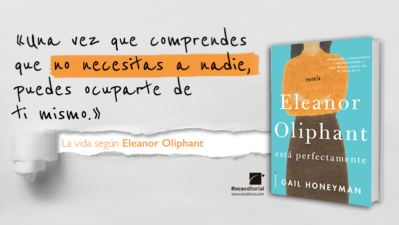 Eleanor Oliphant_soledad
