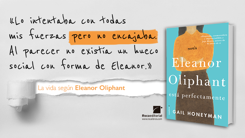 Eleanor Oliphant_encajar