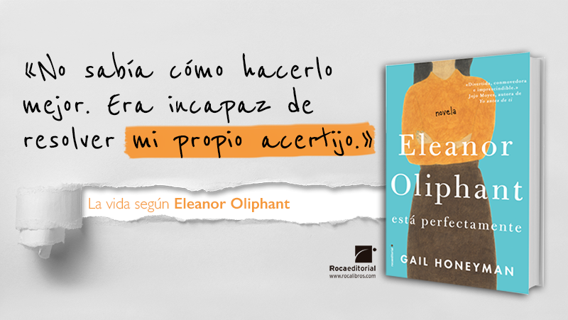 Eleanor Oliphant_acertijo