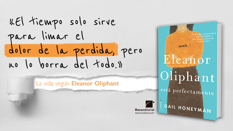 Eleanor Oliphant_dolor