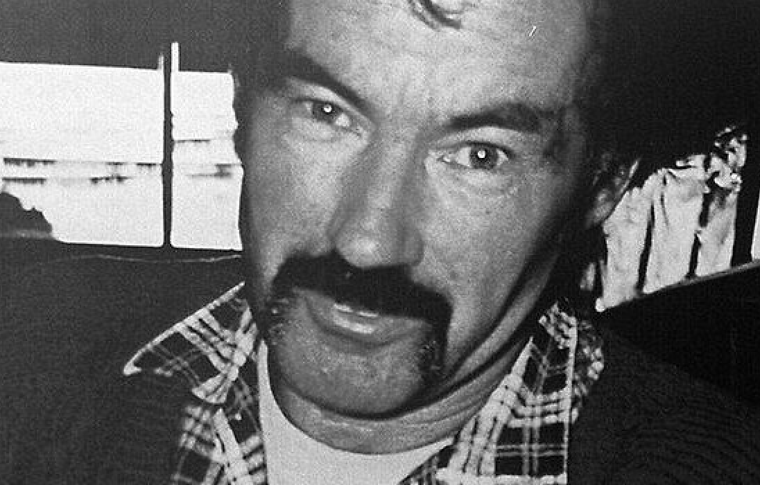 Los asesinos en serie australianos ms famosos en 55